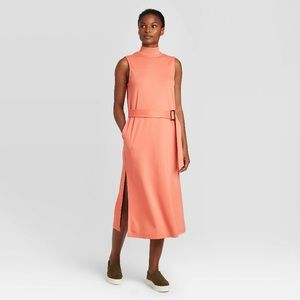 Prologue Sleeveless Dress